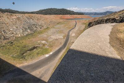 Chuck Forsman, 'Hard Seasons: Drought'