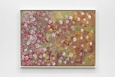 Emily Kame Kngwarreye, 'Untitled', ca. 1995