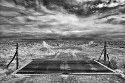 Keith Skelton, 'Navajo Lands AZ. 2017', 2017