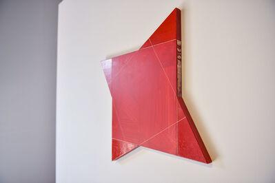 Linda Francis, 'Untitled', 1979