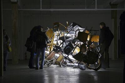 Viktor Popović, 'Untitled', 2006