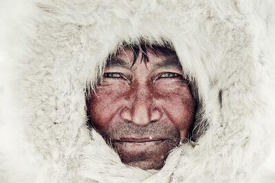 Jimmy Nelson, 'XIII 438 Yakim, Brigade 2, Nenet Yamal Peninsula, Ural Mountains Russia - Nenets, Russia', 2011