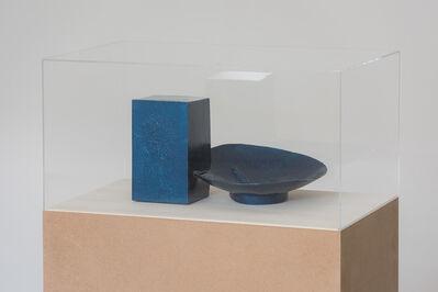Rodrigo Hernández, 'Orazisy/Fazisycm.82x52 x150 ', 2016