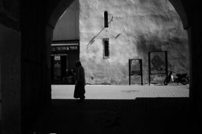 Martin E. Rich, 'Untitled #6', 2014