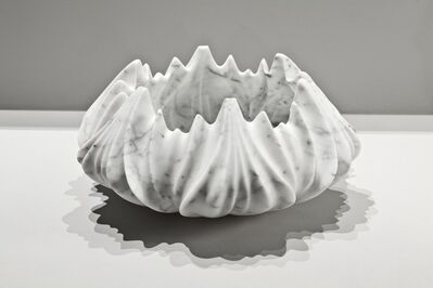Zaha Hadid, 'Tau-S Vase', 2015