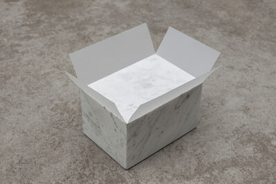 Felipe Cohen, 'Untitled', 2014