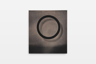 Marco Tirelli, 'Senza Titolo', 2020