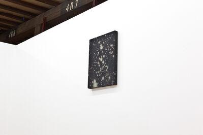 Peter Sutherland, 'Hobo Stars', 2011