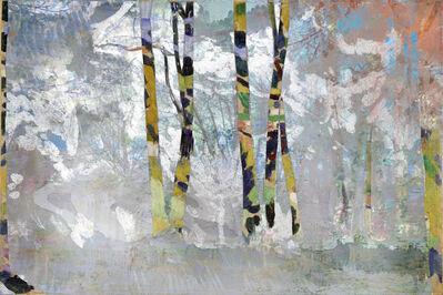 Alex Fischer, 'Derain Forest', 2018