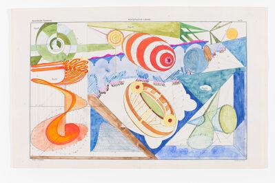 Adad Hannah, 'Untitled', 2006