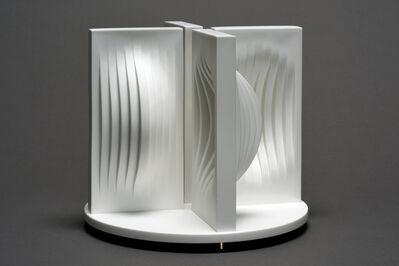 Julio Le Parc, 'Quatre Modules', 1960-2018