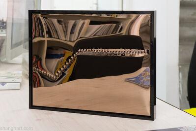 Shen Fan, 'Mirror-Landscape-0002', 2013