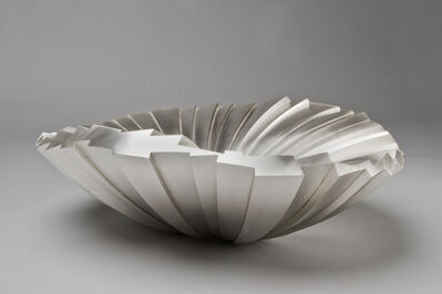 Kevin Grey, 'Cygnus', 2013