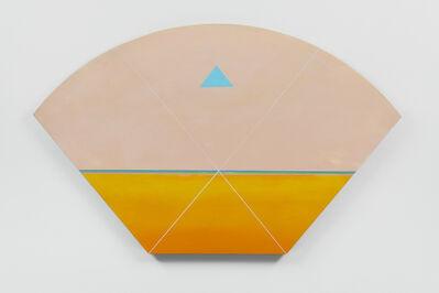 Anton Ginzburg, 'VIEW_3A_06', 2018
