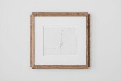 Francesco Gennari, 'Untitled', 2018