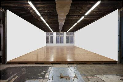 Arslan Sükan, 'Untitled 1', 2013