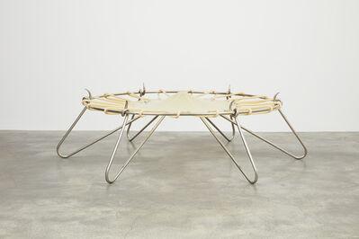 Hannah Levy, 'Untitled', 2020
