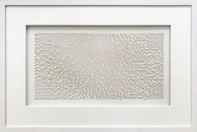 Sascha Nordmeyer, ' Kleiner Lichtregen B', 2021