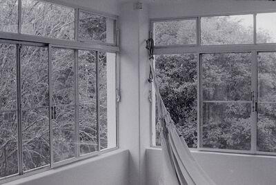 Lucia Mindlin Loeb, 'Untitled', 1992