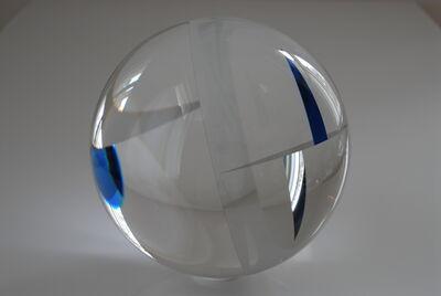 Jan Frydrych, 'Sphere', 2006