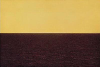 Franco Fontana, 'Ibiza', 1972