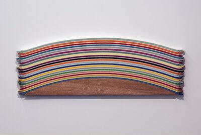 Derrick Velasquez, 'Untitled 73', 2014