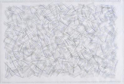 Joaquim Chancho, 'Dibuix 05', 2015