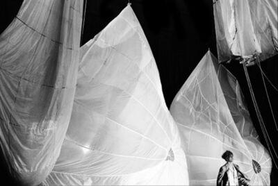 Arslan Sükan, 'Untitled 3 (Alexander McQueen) ', 2005