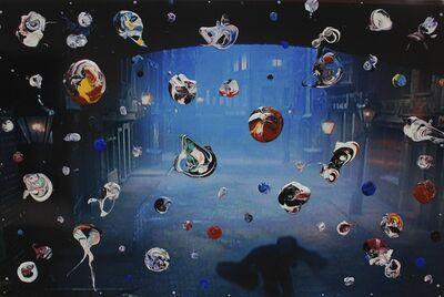 Richard Heinsohn, 'After Hours', 2016