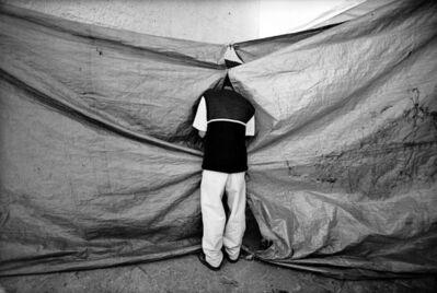 Francisco Mata, 'Untitled', ca. 1997
