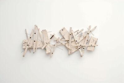 Koji Takei, 'Untitled', 2009
