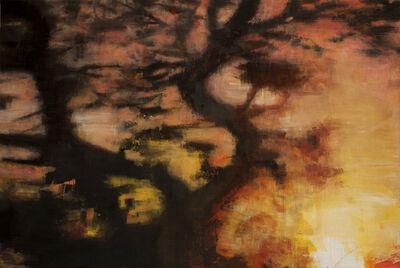 Carole Benzaken, 'De Siempre 3 x F', 2009
