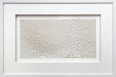 Sascha Nordmeyer, 'Kleiner Lichtregen A', 2021