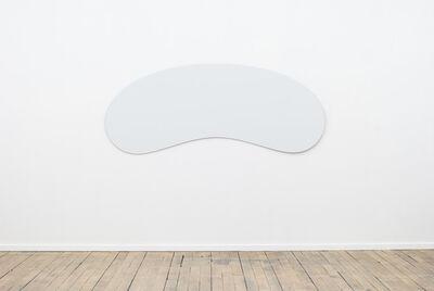 Jonathan Muecke, 'MVS', 2013