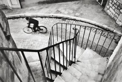 Henri Cartier-Bresson, 'Hyeres, France', 1932/c.1980