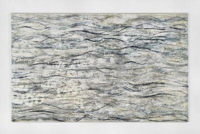 Beatrice Caracciolo, 'Water Mark', 2007