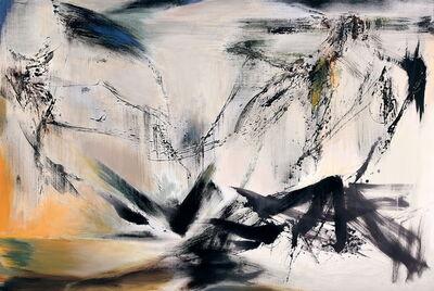 Yang Chihung 楊識宏, 'Elegant Arrogance 狂狷', 2012