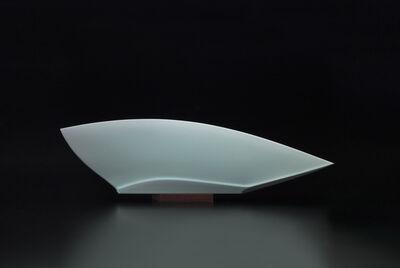 Sueharu Fukami, 'Kanata He II (Far Beyond II)', 2013