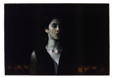 Bill Henson, 'Untitled #35', 2000-2001