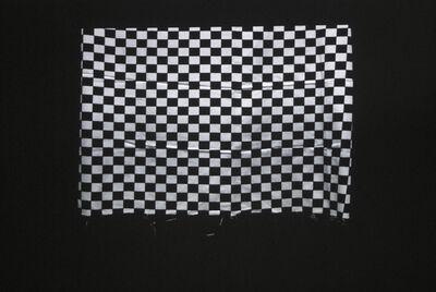 Simon Wachsmuth, 'Cloth', 2012