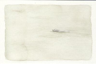 Samantha Scherer, 'Floodplains (xxvii)', 2008