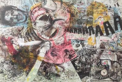 Jerome Zonder, 'Untitled', 2005