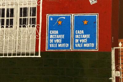 Osvaldo Carvalho, 'Balada 03', 2019