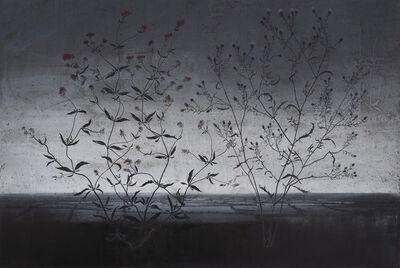 Michael Canning, 'Nacht und Träume '