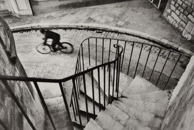 Henri Cartier-Bresson, 'Hyères',  1932