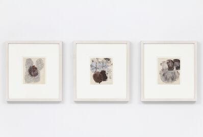 Gabriel Orozco, 'Untitled', 2001
