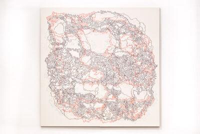 Richelle Gribble, 'Superorganism', 2013