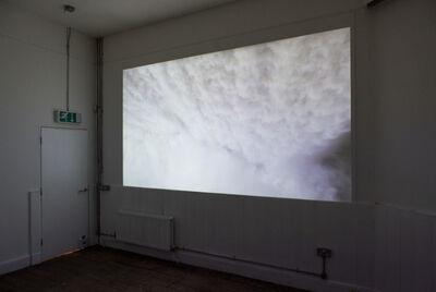 Alex Perweiler, 'The Wash ', 2014