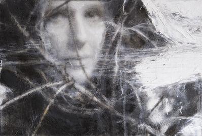 Viktoria Savenkova, 'The wind from the Montjuic Mountain', 2020