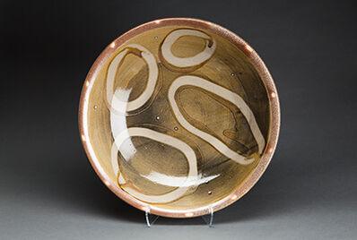 Mark Hewitt, 'Platter'